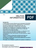 DELITOS INFORMATICOS1.pptx