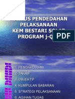 kembestarisolat-1-160803083528