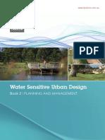 WSUD Book2 PlanningandManagement 0409 1a73