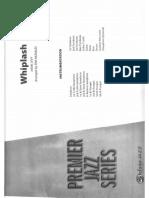 whiplash-full-score.pdf