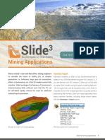 Slide3 Mining
