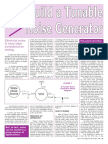 November 1999 Thomas Henry - Build a Tunable Noise Generator.pdf