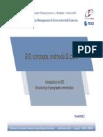 c2_updating_sessions_GIS.pdf