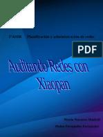 Auditacion-de-Redes-con-Xiaopan.pdf