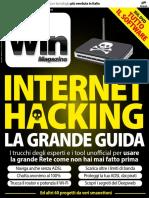 Win-Magazine-Speciali-Luglio-Agosto-2015.pdf