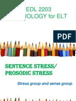 148513244-Sentence-Stress.pptx