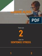 sentencestressslideshare-160624110616