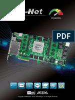 DE5NET_OpenCL_14.0