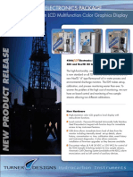 4100-E09 Package Brochure