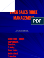 fmcgsalesforcemanagement-101008034339-phpapp02