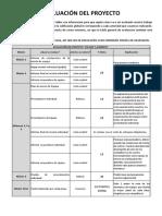 Evaluacion_proyectoEA_20162017