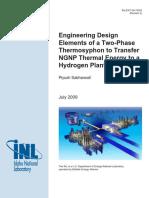 Thermosphyon evaporater design.pdf