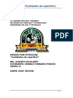 303725911-Sistema-General-de-Recoleccion-de-Crudo-y-Gas-y-Arbolito-de-Produccion.pdf
