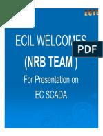 ECSCADA Presentation NRB 120816