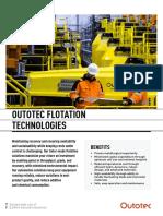 OTE Flotation Technologies Eng Web