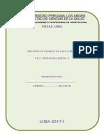 Formato Caso Clinico Op-II