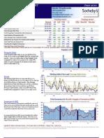 Market Action Report - City_ Pacific Grove - Jun2010