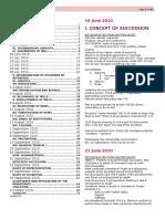 62266758-Succession.pdf