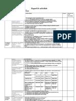 raport-cadru didactic.docx