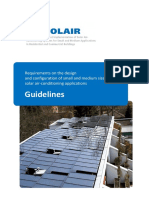 Solar-Cooling-Design-Guideline.pdf