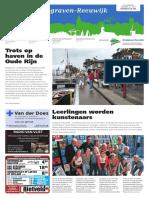 KijkopBodegraven-wk26_28juni2017.pdf