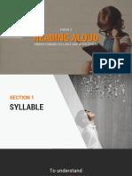 syllablesandwordstressslideshare-160623234951