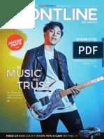 Frontline May-Jun2017 Digital