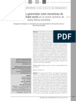 Dialnet-EstrategiasGerencialesComoMecanismoDeResponsabilid-5114840