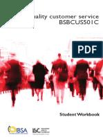 BSBCUS501C SW.pdf