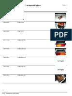 Material Eléctrico COBO.pdf