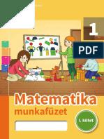Matematika_munkafuzet_1-1(1).pdf