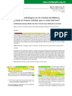 Tamiz cardiogenico.pdf
