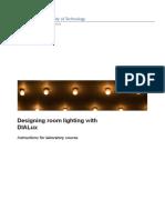 Lab5-Dialux.pdf