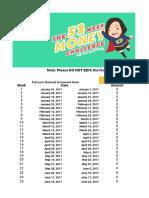 TGFI-52-Week-Money-Challenge-Template (1).xlsx