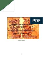 Una Retrospectiva Historica de Tlaxcala_publicacion_veronica Dorantes