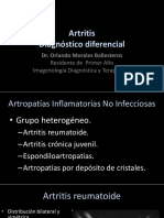 artritis-131128232134-phpapp02