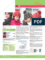 Bernat_SofteeChunkyweb19_cr_hat.en_US.pdf
