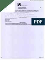 Programs - Sllybus - ISMT