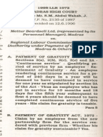 94783-gratuity-eligibility-4-years-8-months-service-gratuity-judgement-240-days (1).pdf
