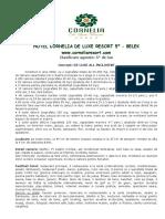 Cornelia_De_Luxe_Resort_Belek_romana (1).doc