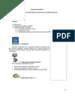 3_mk_serV_ID-FR.doc
