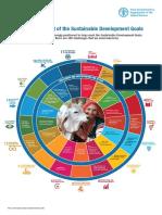 Dairy-and-SDGs.pdf