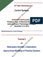 T10KT MW Tutorial 2_Solution SM 05122014
