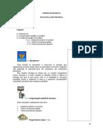 6_.mk_serv_ID_FR.doc