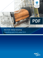 005 Signalling & Vital Relays Brochure V1_1