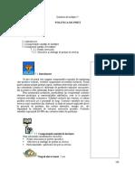 7_mk_serv_ID_FR.doc