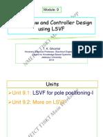 T10KT MW TKG Lesson 29a Controller-SV-Module9p1 11122014