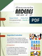 1. CAPACITACIONES SEGURIDAD INDUSTRIAL.pdf