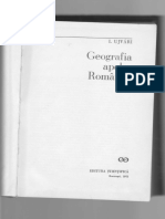 Geografia apelor Romaniei.pdf