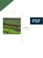 Cultivarea legumelor in sistem ecologic.docx